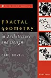 Fractal Geometry in Architecture & Design