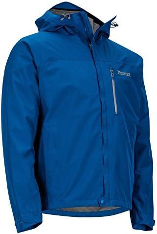 large assortment wholesale dealer men/man Marmot Minimalist Men's Lightweight Waterproof Rain Jacket ...