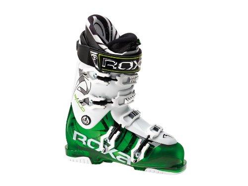 Freeride Touring Boot - Roxa 2013-14 Bold 120 Ski Boots, 26