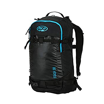 Image of Backcountry Access Stash Backpack Backcountry Equipment