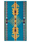 Pendleton Over-Sized Cotton Beach Towel, Eagle Gift