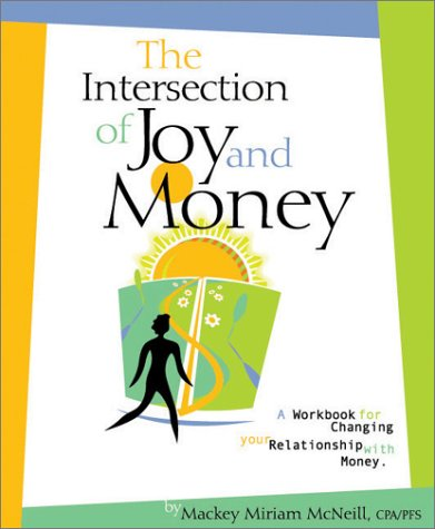 Download The Intersection of Joy and Money PDF