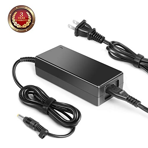 2500 Power Supply - TAIFU 24V Ac Dc Adapter Charger for HP ScanJet 3000 Pro3000 5500C 5530C 5550C 5590 5590P G4010 G4050 L1956A PRO2000 2500 3000 Sheet-Feed OCR Scanner Power Supply