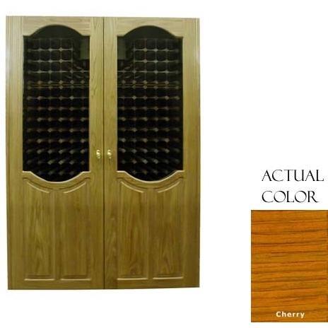 700 Model Wine Cabinet - 5
