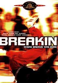 Breakin' -