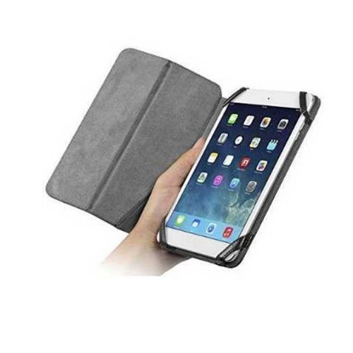 Chil Notchbook for Ipad Air & Ipad Air2 0112-0534 by CHIL