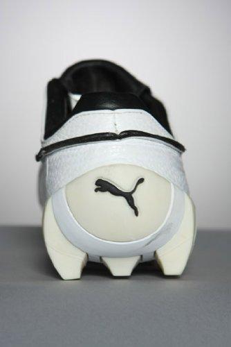 Jil Sander Puma Sport Schuh SNEAKER, Farbe: Weiss, Größe: 41