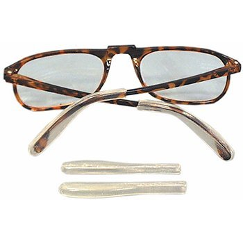 a5a1188d011 Amazon.com  Eyeglass Temple Covers  Beauty