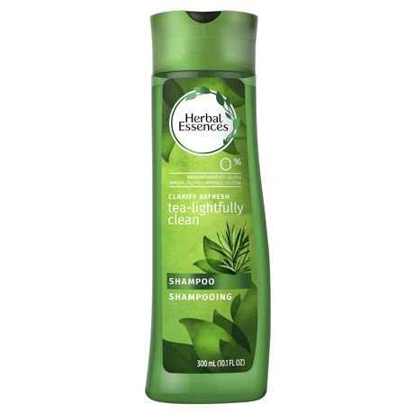 Cheap Herbal Essences Tea-Lightfully Clean Refreshing Shampoo 10.1 FL OZ (Pack of 6) – Packaging May Vary