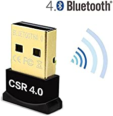 USB BLUETOOTH CLASS BILLIONTON 1 DRIVER TÉLÉCHARGER