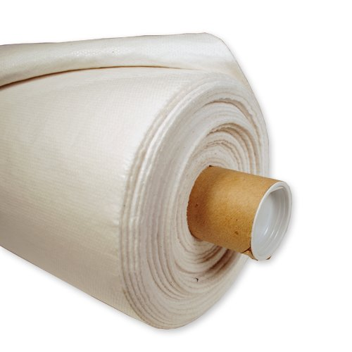 Multi-Surface Guard 25 Feet Long X 26 Inch Wide Roll by Cleverbrand