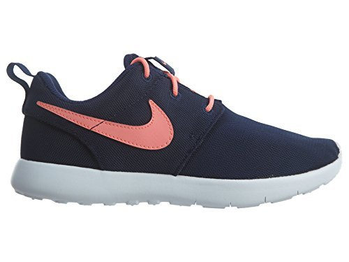 Nike Roshe One Little Kids Style: 749422-411 Size: 3 Y US
