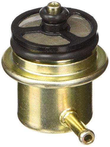 cts PR203 Pressure Regulator ()