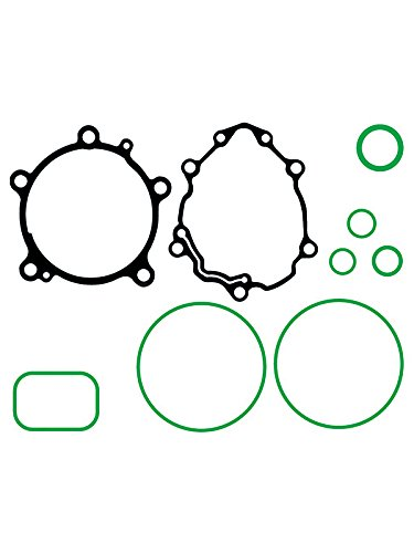 Santech Industries MT2141 A//C Compressor Gasket Kit