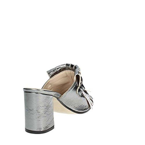 01314 Donna Sandalo Pregunta 01314 Antracite Sandalo Pregunta 7zwxRqx5