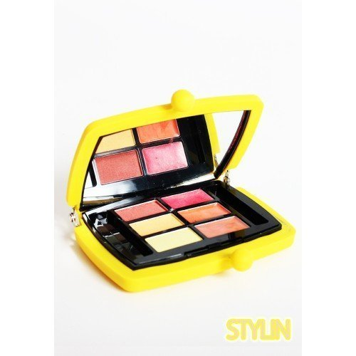 Nice As Seen On TV Hot Stuff Go Pop Compact STYLIN by Hotstuff free shipping