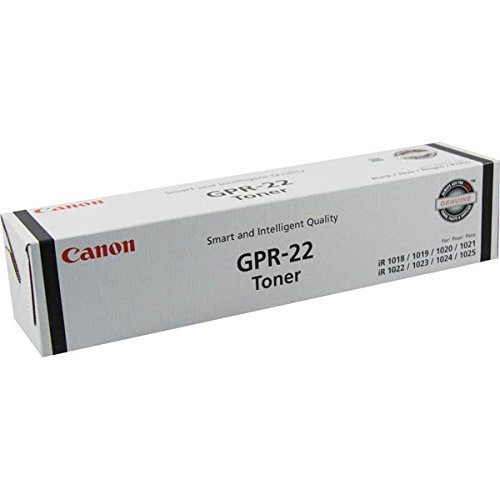 CANON IR 1023IF DRIVERS WINDOWS XP