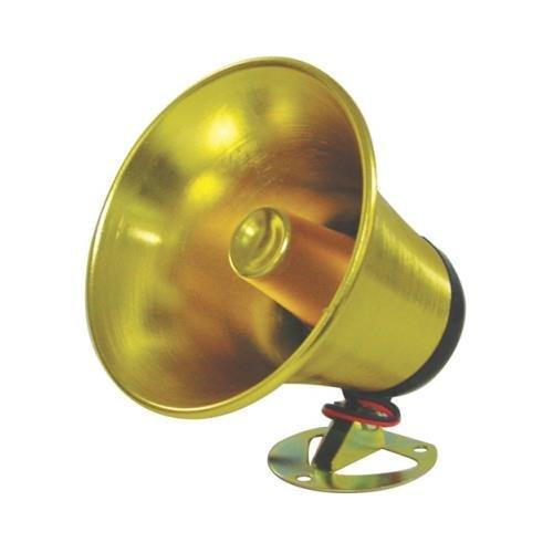 XXX PA speaker 250 watts *NTX5700ALG* by XXX