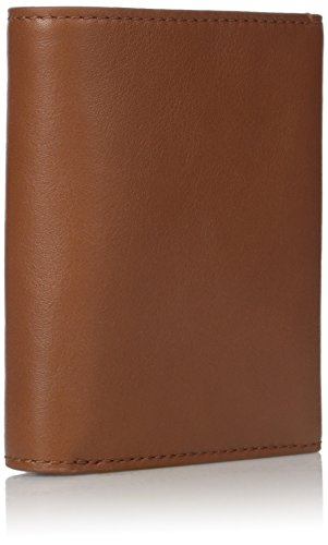 Men's Skagen Men's Skagen Leather Brown International Leather Combi wPqtp1qx
