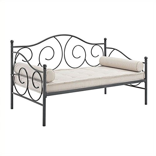 daybed full - 2