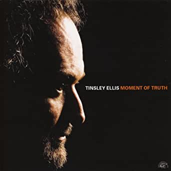 Bringing Home The Bacon By Tinsley Ellis On Amazon Music