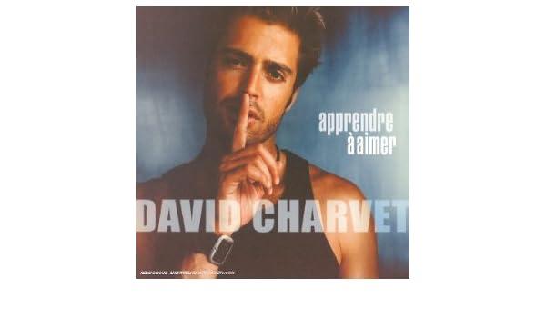 CHARVET TÉLÉCHARGER A AIMER APPRENDRE DAVID