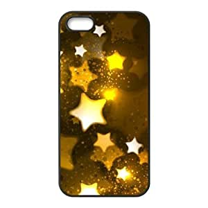 Holiday Gift Personalized Case for Iphone 5,5S, Customized Holiday Gift Case