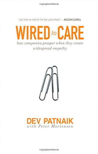 wired for success - 9