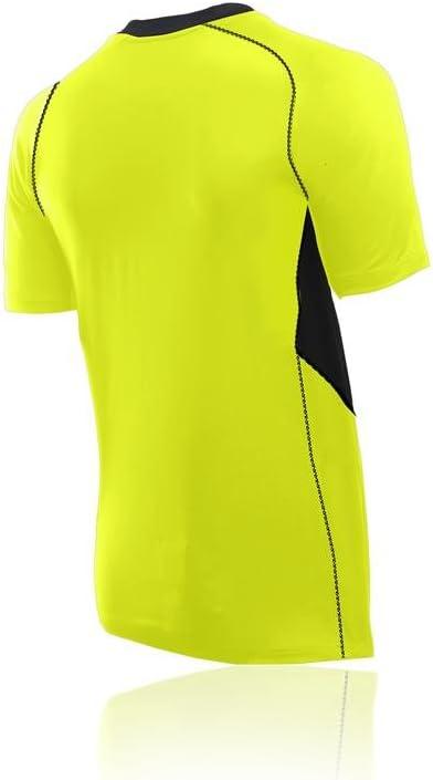 Boxeur des rues Army-Green T-Shirt with Raglan Sleeves Man