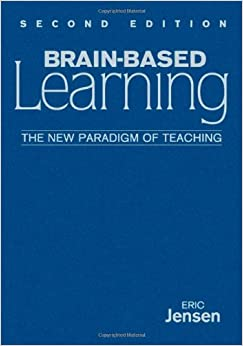 Book Brain-Based Learning: The New Paradigm of Teaching