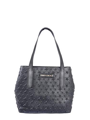 Jimmy Choo Handbag - 5