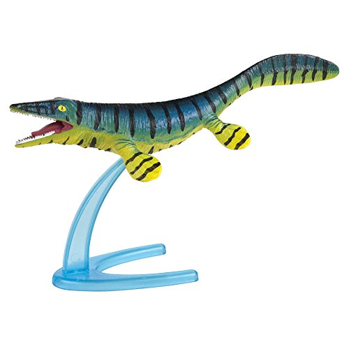 Geoworld Marine Reptiles Collection Tylosaurus Kit