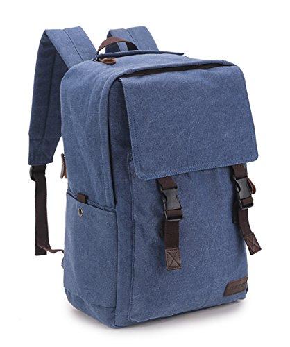 Heavy Duty Book Bags - 2