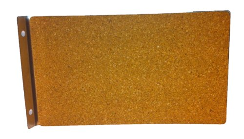 Ridgid R2720 Belt Sander Replacement Backing Pad Assembly 300674005