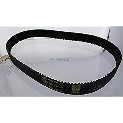 Belt Drives 8mm 1 1/2in. Primary Belt - 144T BDL-37144-1 [並行輸入品]   B07QWG5D6X