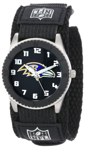 Game Time Unisex NFL-ROB-BAL