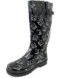 Women's Knee High Boots | Amazon.com