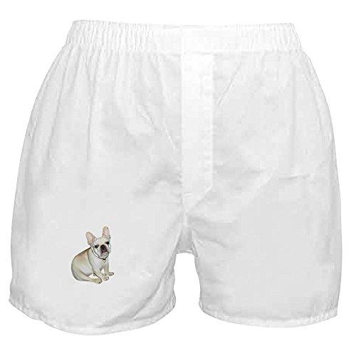 Bulldog Boxer Shorts - 9