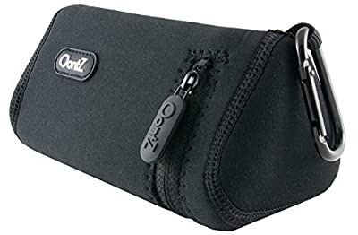 OontZ Angle 3 Carry Case Parent from Cambridge SoundWorks