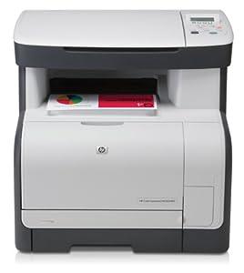 hp color laserjet cm1312 mfp multifunction printer copier scanner colour laser copying up to 12 ppm mono 8 ppm colour printing - Hp Color Laserjet Cm1312nfi Mfp