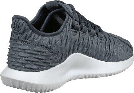 Adidas Originals Dames Tubular Shadow Trainers Grijs Onix Us9.5 Grijs