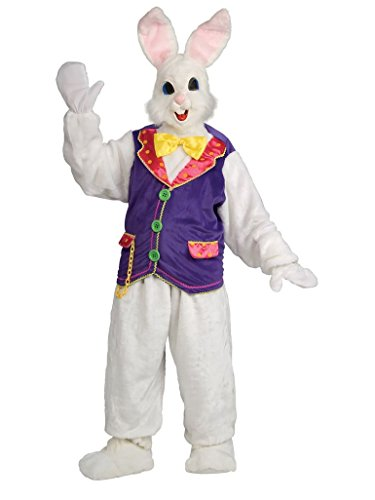 Rubie's Adult Easter Bunny -