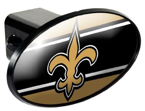 New Orleans Saints Candy Jar - 3