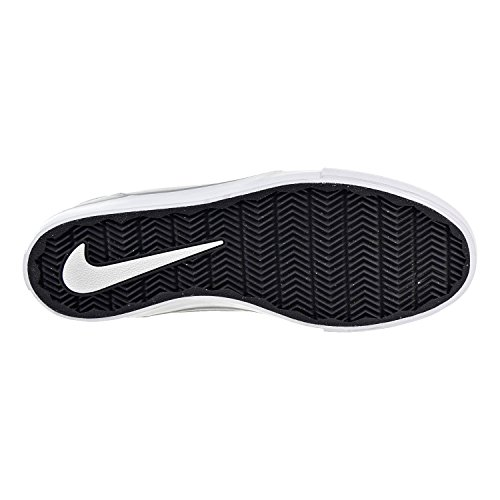 011 Variation Medium Homme 880268 NIKE 46 EU xF6f1nqw
