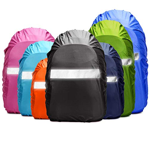 333253455b Backpack Raincover - Trainers4Me