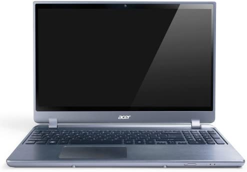 Drivers for Acer Aspire M5-481PTG Intel Graphics