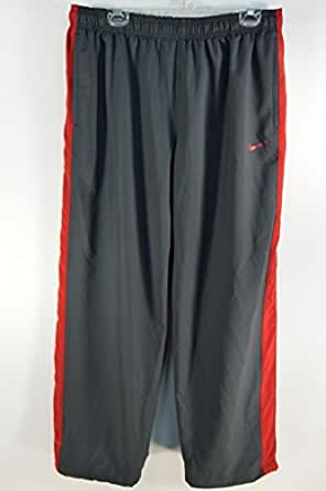 Nike Men's Dri-FIT Athletic Team Woven Track Training Pants