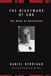 The Nightmare of God: The Book of Revelation (Daniel Berrigan Reprint)
