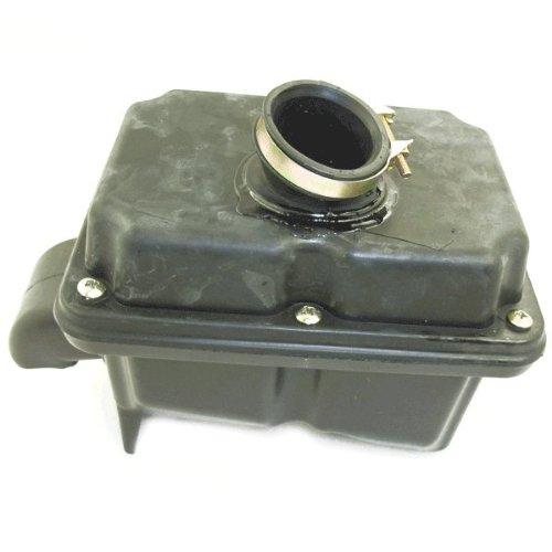 Air Filter Assembly (Air Box) (ARBX009):