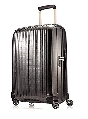 hartmann-innovaire-medium-journey-spinner-graphite-one-size